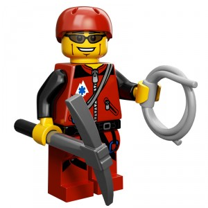 lego-minifig-series-11-mountain-climber-71002