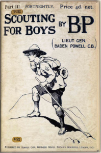 Scouting-For-Boys-by-Robert-Baden-Powell_1024x1024
